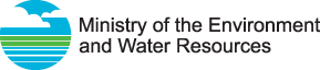 Ministry of the Environment and Water Resources