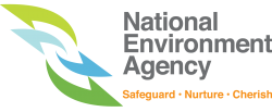 National Environment Agency