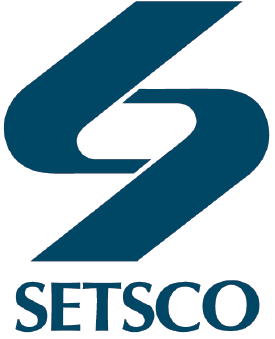 Setsco Services Pte Ltd