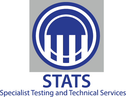 STATS Asia Pacific
