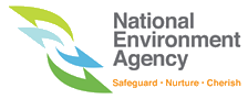 National Environmental Agency