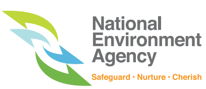 The National Environment Agency