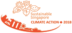 Sustainable Singapore